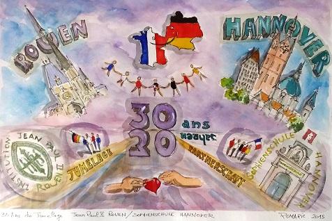 30-ans-de-jumelage-entre-linstitution-et-la-sophienschule-de-hanovre-petit-compte-rendu.jpg