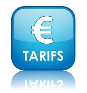 logo-tarifs