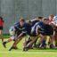 Rugby 30mai18 06