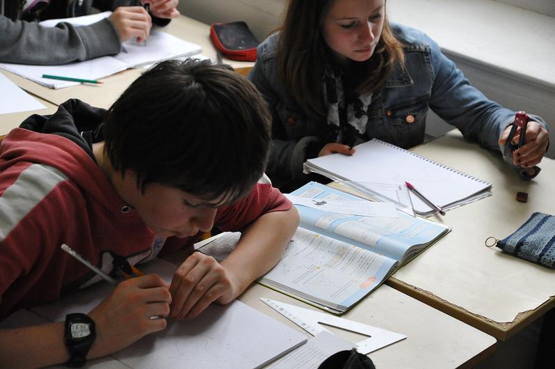 a-jp2-fte-des-mathmatiques-ou-faites-des-mathmatiques-jp2.JPG