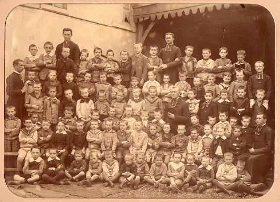 anne-scolaire-1888-1889.jpg
