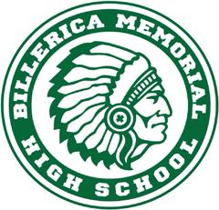 billerica-memorial-high-school-merci-tout-simplement.JPG