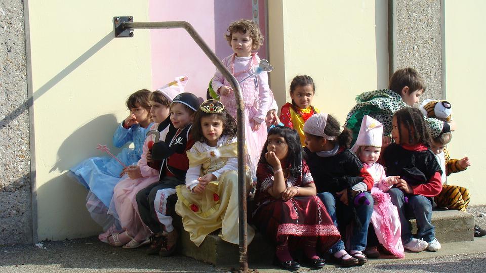 carnaval-de-lecole-une-belle-russite.JPG