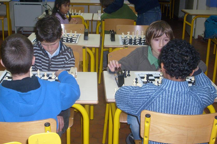 championnat-acadmique-dchecs-deuxime-phase.JPG