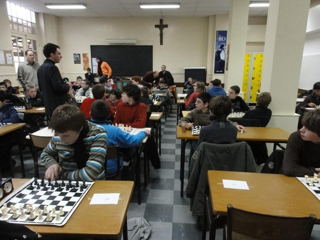 championnat-acadmique-dchecs-linstitution.JPG