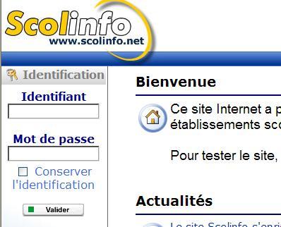 codes-scolinfo.JPG