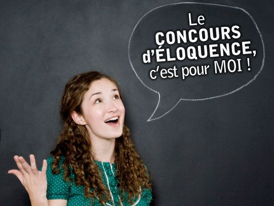 concours-deloquence-bravo-tous-les-candidats.jpg