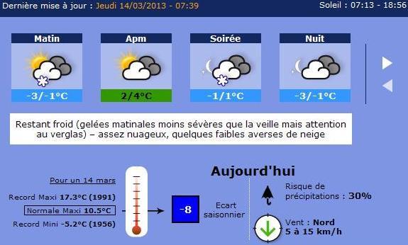 conditions-mtorologiques-jeudi-14-mars-7h39.JPG