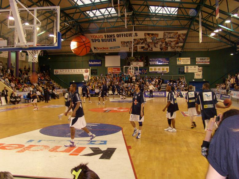 coupe-de-france-de-basket-nos-internes-supporters-du-rbc.JPG