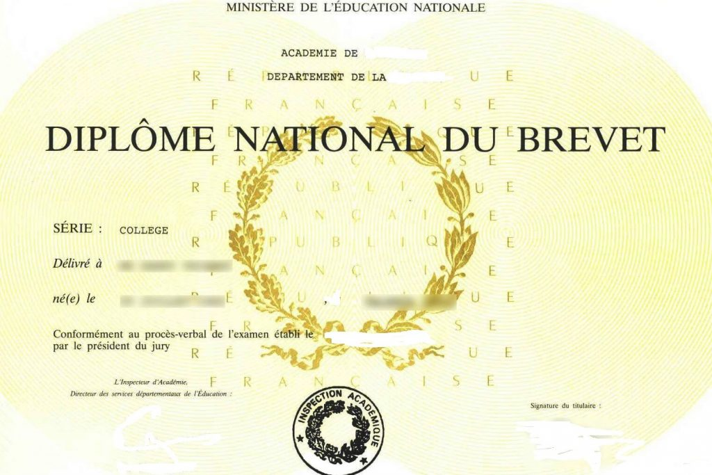 diplome-brevet