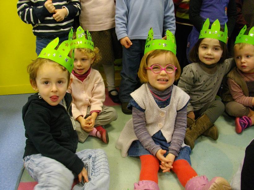 en-janvier-la-maternelle-jean-paul-ii.JPG