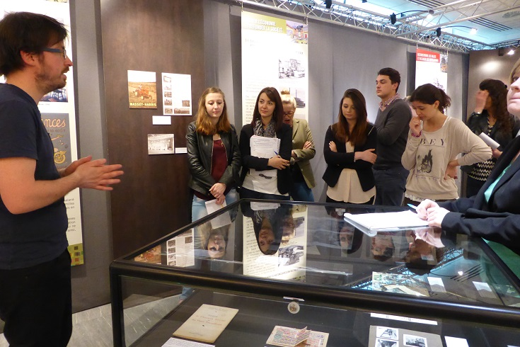 exposition-la-reconstruction-en-seine-maritime-1945-1966-et-nos-bts.JPG