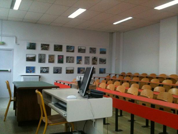 exposition-permanente-dans-le-petit-amphithtre-110.jpg