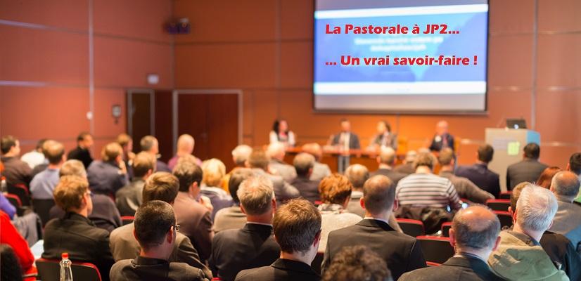 formation-des-intervenants-en-pastorale.JPG