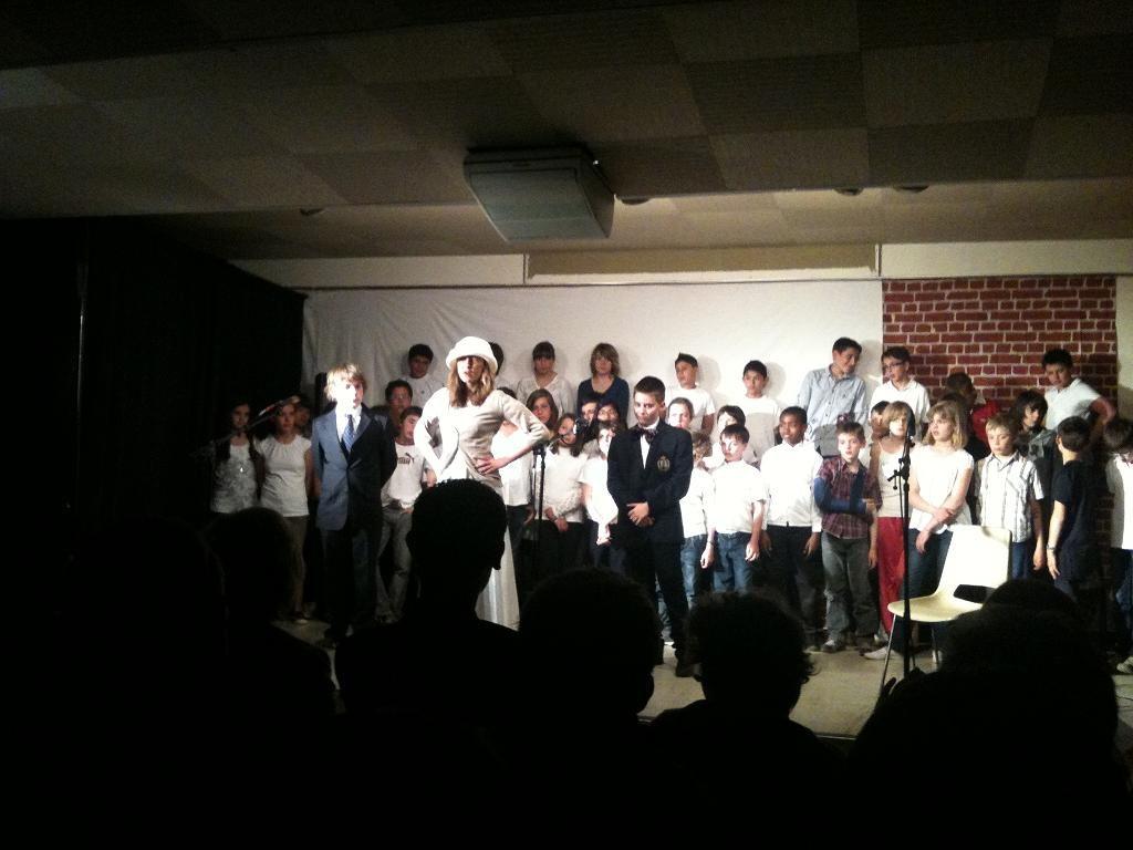 fte-des-talents-2010-premires-photos.jpg