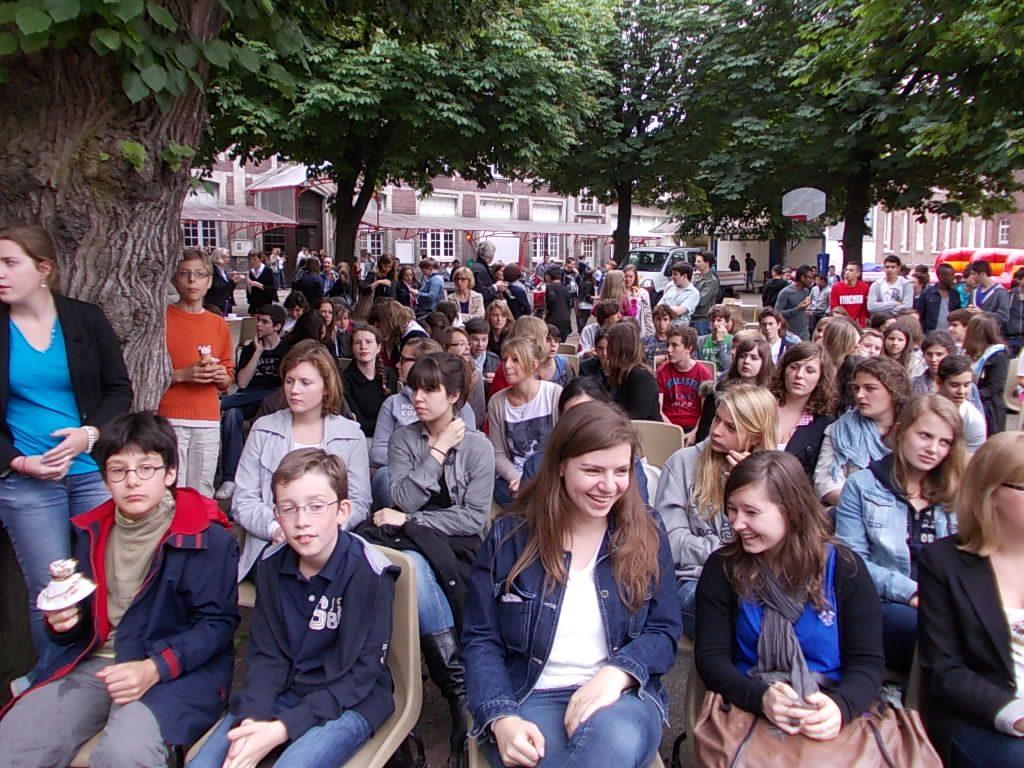 fte-des-talents-2012-oui-les-jeunes-ont-du-des-talents.jpg