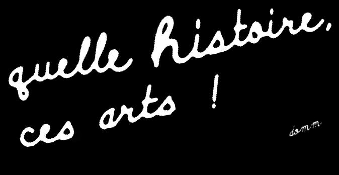 histoire-des-arts-au-collge-les-oraux-ont-eu-lieu-bravo-tous.jpg