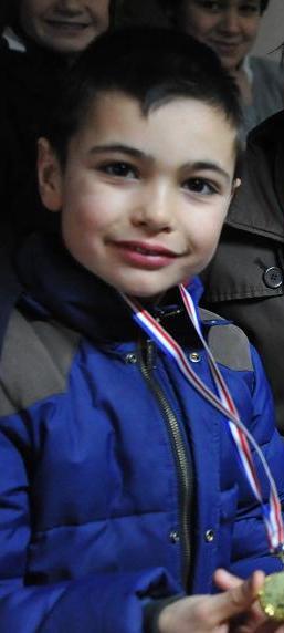 jean-baptiste-champion-de-haute-normandie-aux-echecs.JPG