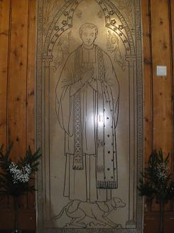 la-chapelle-et-son-trsor-par-d-delaplanche.JPG