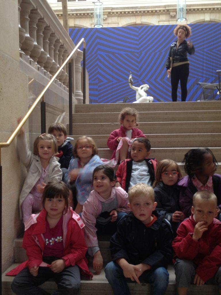 la-moyenne-et-grande-section-de-maternelle-aux-beaux-arts.jpg