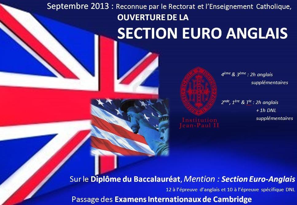 la-section-euro-anglais-labellise-la-rentre-prochaine.JPG