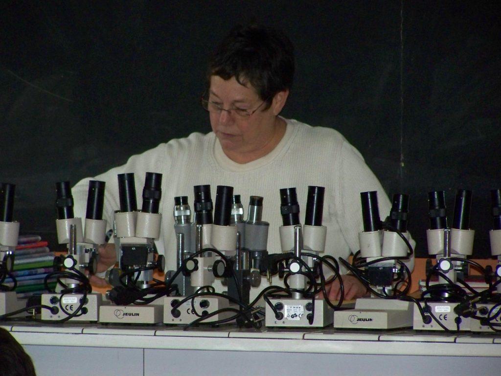 la-visite-des-cm2-au-college-novembre-2008.JPG