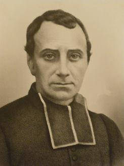 labb-hippolyte-join-lambert-fondateur-de-1843-1857.JPG