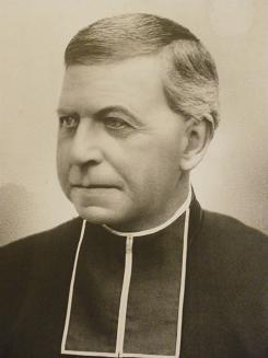 labbe-flavigny-3eme-superieur-de-1870-a-1900.JPG