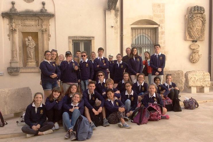 le-voyage-culturel-en-sicile-de-a-z.JPG
