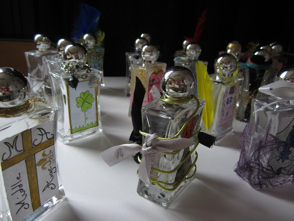 les-cinquimes-crateurs-de-parfum.JPG