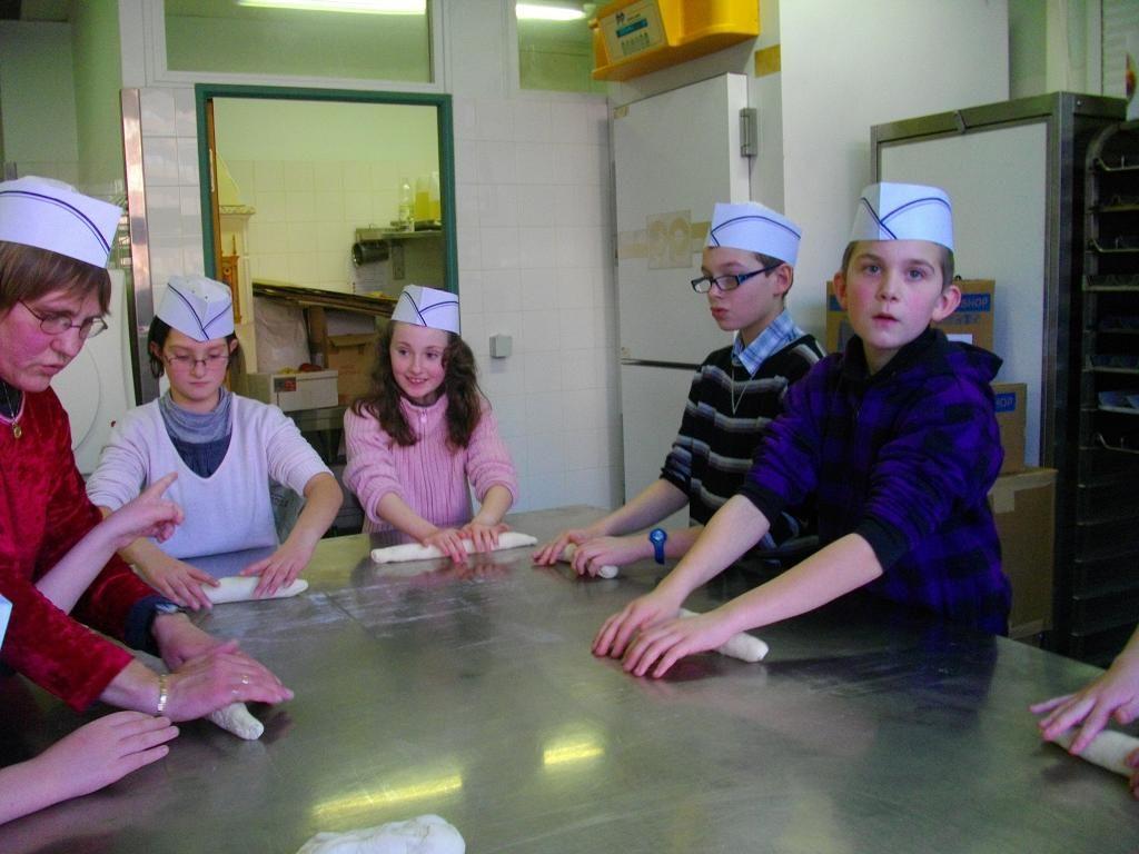 les-lves-de-clis-apprentis-boulangers.JPG