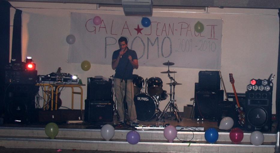 les-photos-du-gala-2010-merci-tous.jpg