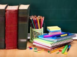 liste-des-manuels-pour-les-lves-du-lyce-rentre-2013.JPG