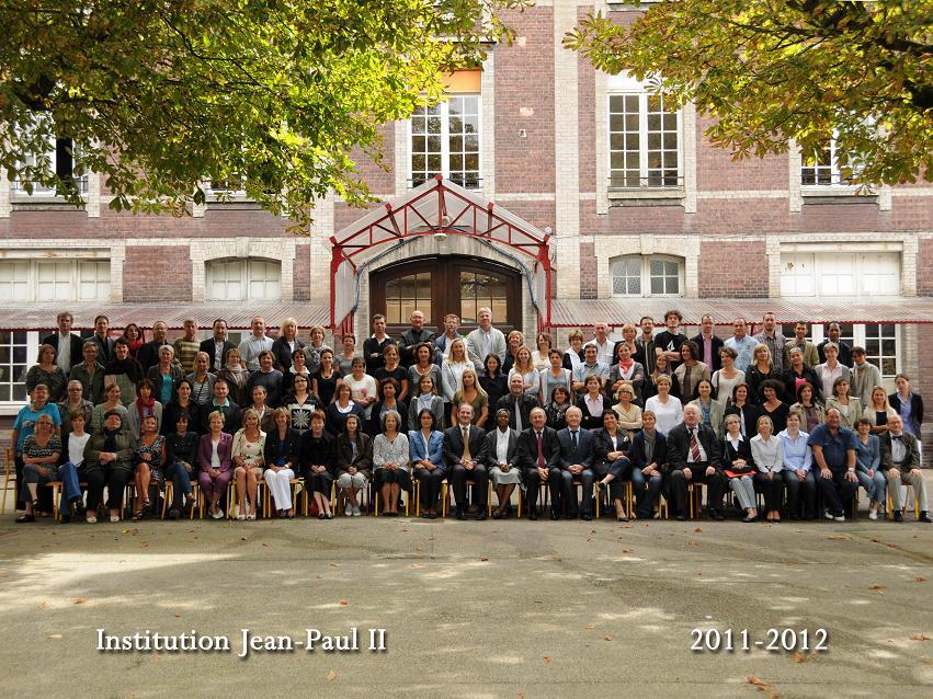 liste-des-professeurs-annee-scolaire-2011-2012.jpg