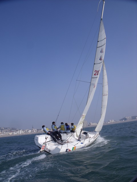 lquipe-voile-du-lyce-un-stage-trs-russi.jpg