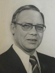 m-christian-cabot-10eme-directeur-de-1976-a-1981.JPG