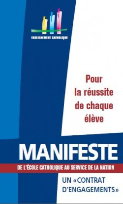 manifeste-de-lecole-catholique-au-service-de-la-nation.jpg