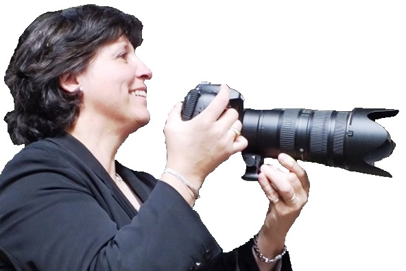 notre-photographe-prfre.jpg