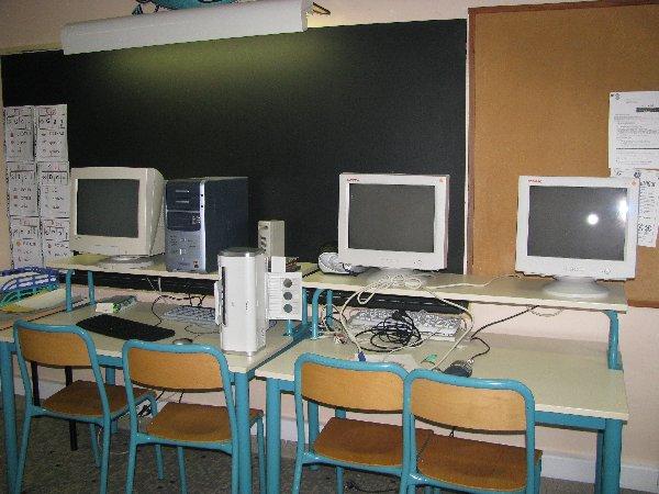 nouveau-parc-informatique-en-primaire.jpg