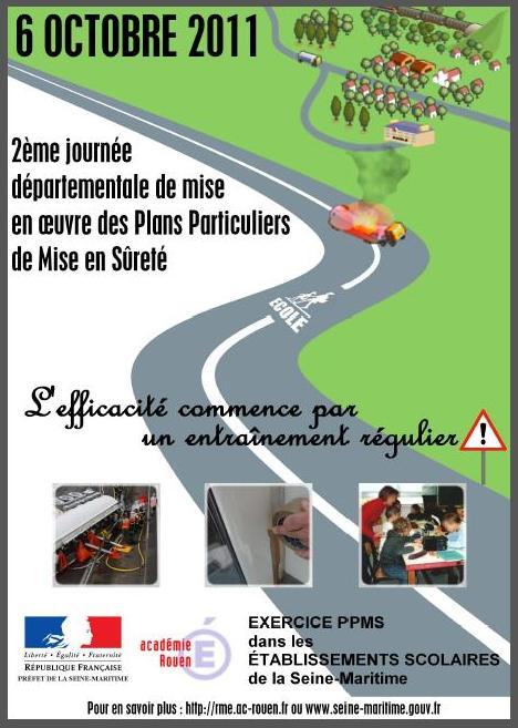 ppms-pour-tout-letablissement-en-3-mn-tout-le-monde-tait-confin.JPG