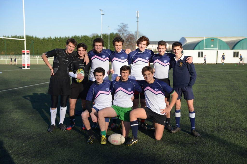 quelques-nouvelles-de-nos-quipes-de-rugby.JPG