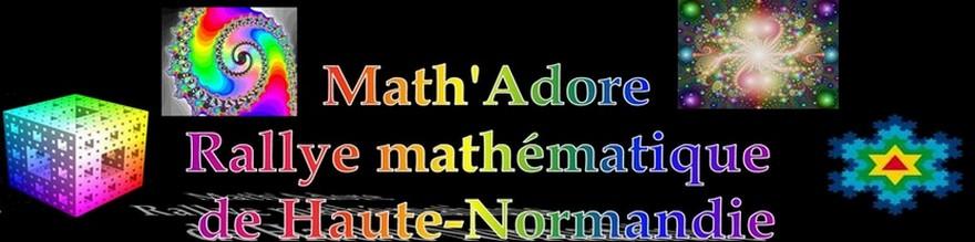 rallye-mathmatique-terminales-et-post-bac-2013.jpg