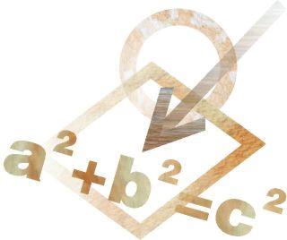 rallye-mathmatiques.jpg