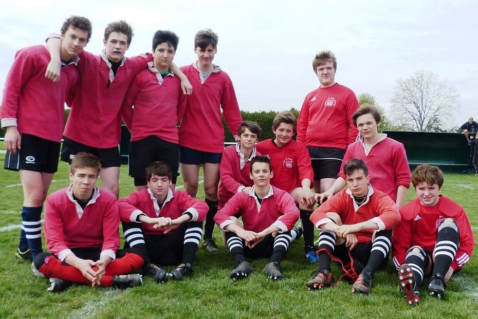 rugby-finale-inter-acadmiques-rennes.jpg