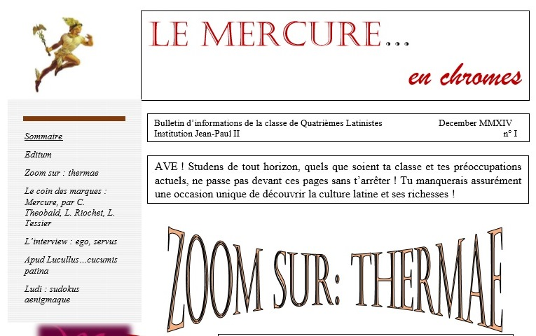 sortie-du-n-1-du-mercure-en-chromes-journal-des-quatrimes-latinistes.jpg