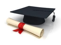 thse-de-doctorat-avec-flicitations-pour-mme-cline-khaldi-professeur.JPG