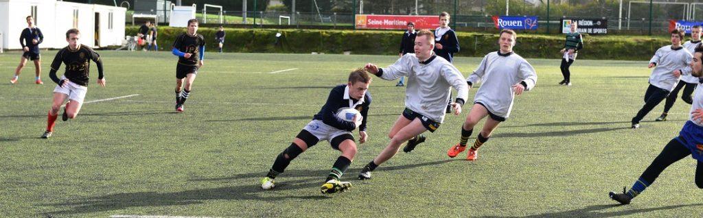 unss-rugby-qualification-des-juniors-pour-le-championnat-acadmique.JPG