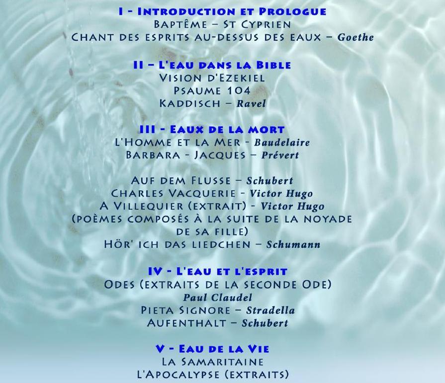 vendredi-3-mai-20h30-cathdrale-de-rouen-eaux-vives.JPG