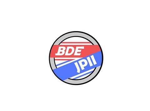 bde-13oct16-00