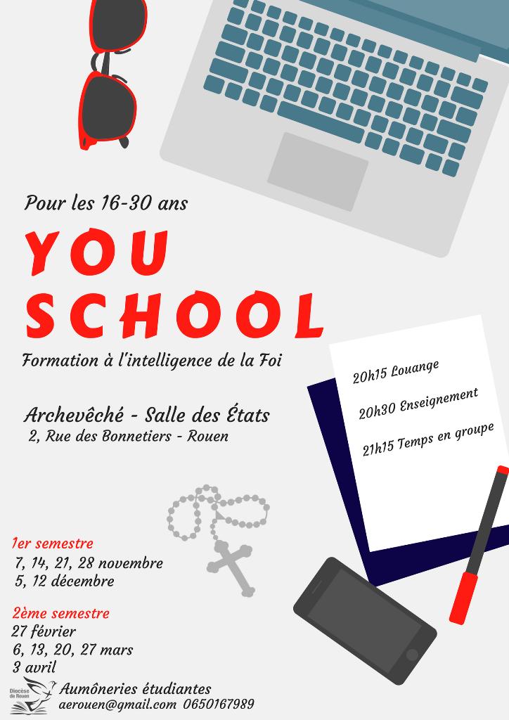 you-school-affiche-724x1024
